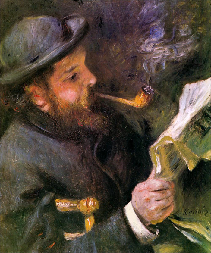 claude-monet-reading-1872.jpg!HD