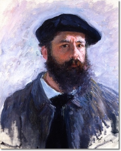 claude-monet-self-portrait-1886-1